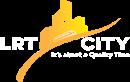 LRT City